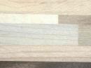 雙W系列 塑膠地磚 塑膠地板 9734