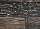 雙W系列 塑膠地磚 塑膠地板 9729