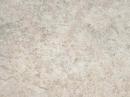 雙W系列 塑膠地磚 塑膠地板 9726
