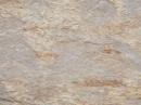 雙W系列 塑膠地磚 塑膠地板 9712