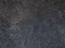 雙W系列 塑膠地磚 塑膠地板 9710