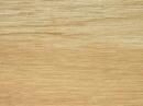 Winton帝寶系列V 塑膠地磚 塑膠地板  L60521