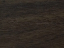 Winton帝寶系列V 塑膠地磚 塑膠地板  L60511