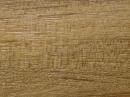 Winton帝寶系列V 塑膠地磚 塑膠地板  L60491
