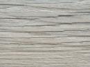 Winton帝寶系列V 塑膠地磚 塑膠地板  L60451