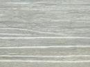 Winton帝寶系列V 塑膠地磚 塑膠地板  L60441