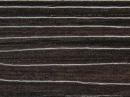 Winton帝寶系列V 塑膠地磚 塑膠地板  L60421