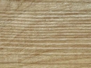 Winton帝寶系列V 塑膠地磚 塑膠地板  L60401
