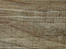 Winton帝寶系列V 塑膠地磚 塑膠地板  L60391