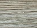 Winton帝寶系列V 塑膠地磚 塑膠地板  L60381
