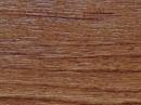 Winton帝寶系列V 塑膠地磚 塑膠地板  L60321