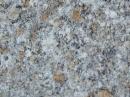 Winton帝寶系列V 塑膠地磚 塑膠地板  2063