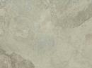 Winton帝寶系列V 塑膠地磚 塑膠地板  2050