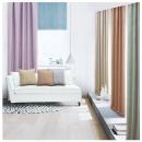 91700425 品味系列窗簾傢飾布