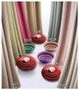 91440360 品味系列窗簾傢飾布