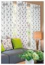 91680420 品味系列窗簾傢飾布