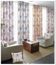91640410 品味系列窗簾傢飾布