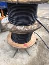 防水電纜線