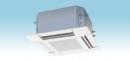 大金冷氣家用變頻空調一對多變頻家用VRV