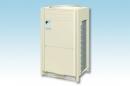 大金冷氣VRVIII 區控性變頻中央空調系統商用變頻空調