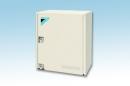 大金冷氣VRV-WIII水冷變頻系列商用變頻空調