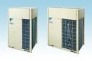 大金冷氣VRV IV變頻系列商用變頻空調