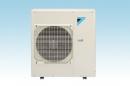 大金冷氣VRV mini變頻系列商用變頻空調