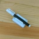 強磁力夾筆板擦-小(釹鐵硼)-01