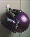 MGH-16掛安全帽-1