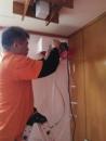 燈具裝修-政旺水電工程