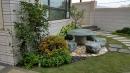 庭園造景園藝