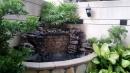 水池造景園藝