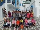 烏眉國民小學