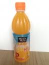 美利果柳橙汁