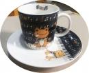 咖啡杯組 (3)