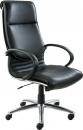 主管椅1140