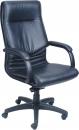 主管椅9220