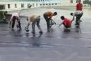 桃園市專業防水工程/另有泥作服務