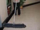 桃園專業清潔-辦公室家具整體清潔