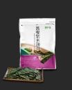 康藻-蕎麥紫米海苔