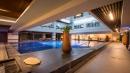 飯店游泳池