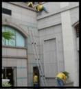 68陳財佑治漏技研 非破壞性工法之池畔餐廳