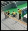 82陳財佑治漏技研 非破壞性工法之RF整體防護