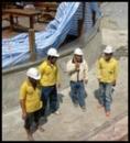 96陳財佑治漏技研 非破壞性工法之國家風景區-休閒站水景池治漏