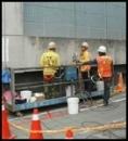 147陳財佑治漏技研 非破壞性工法之預鑄樑柱建築物之治漏 洗窗機