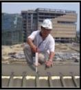 43陳財佑治漏技研 非破壞性工法之鐵皮屋防護