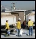 74陳財佑治漏技研 非破壞性工法之空調冷卻機不停機滲透工法治漏