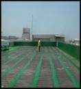 140陳財佑治漏技研 非破壞性工法之露台 防水毯 與 空調機台非破壞治漏