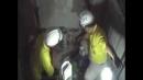001電梯機坑治漏