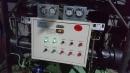 電鍍冷凍機械 (2)-經濟型-冰水15頓冷凍機組